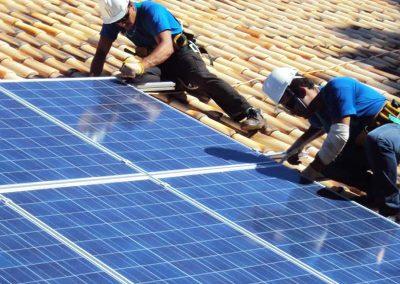 solebrisa-energia-solar-bertioga-2