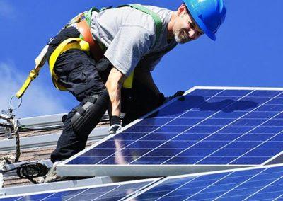 solebrisa-energia-solar-bertioga-3