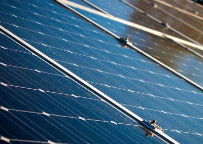 solebrisa-energia-solar-bertioga-4