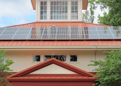 solebrisa-energia-solar-bertioga-5