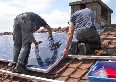 solebrisa-energia-solar-bertioga-6