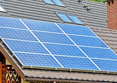 solebrisa-energia-solar-bertioga-7
