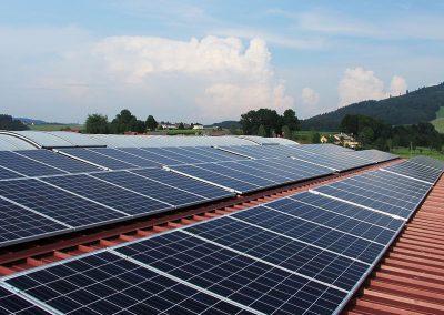 solebrisa-energia-solar-bertioga-8