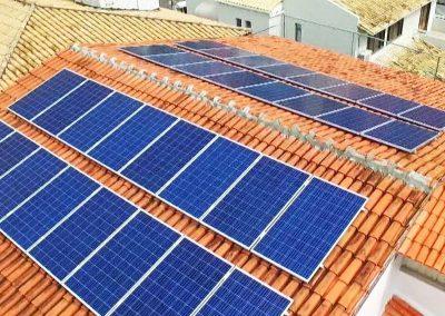 solebrisa-energia-solar-bertioga(3)