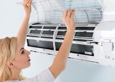 instalacao-ar-condicionado-10