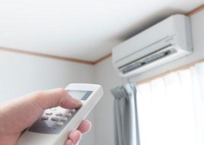 instalacao-ar-condicionado-11
