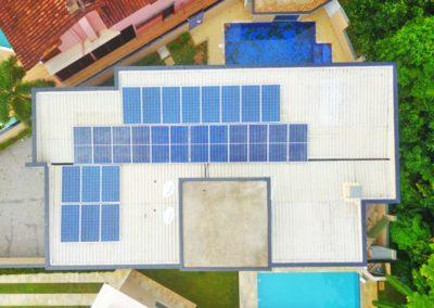 energia-solar-02