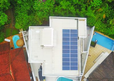 energia-solar-03