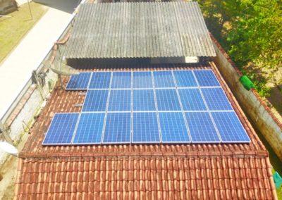 energia-solar-04