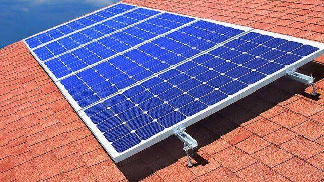 Câmara aprova projeto que garante subsídio de energia solar até 2045